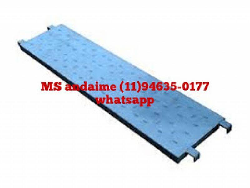 Aluguel de andaime sao miguel(11)2509-1144