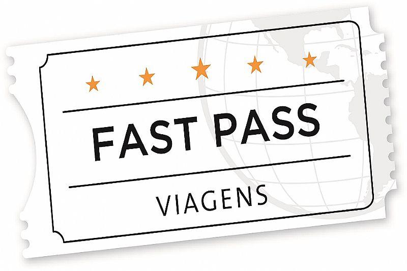 Fast pass viagens - as melhores dicas de viagens