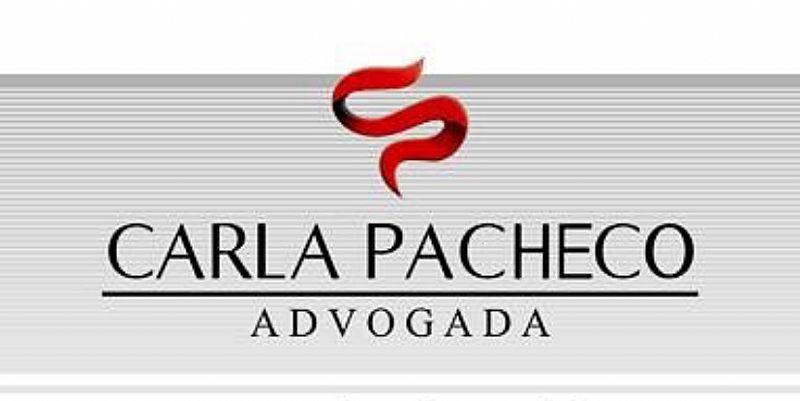 Advocacia empresarial feira de santana 32264849