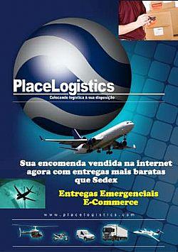 Envio de Encomendas Expressas E Commerce