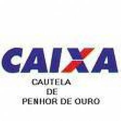 EXECUTO PARTILHA de HERANÇA de FAMILHA E COMPRO OURO,JOIAS..
