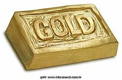 Gold  compro:ouro,joias novas ou usada quebradas,rompida,etc