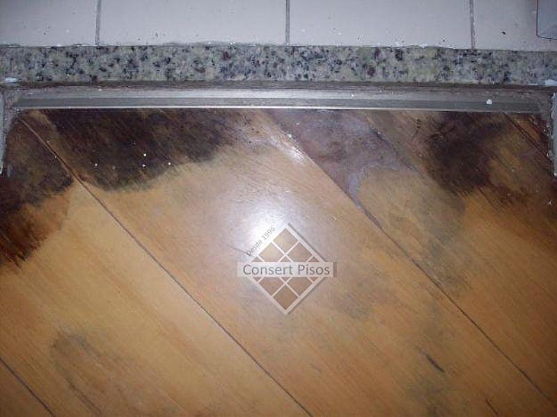 Consertos em carpete de madeira tacos e assoalho