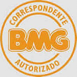 Loja do banco BMG atende on line confira!