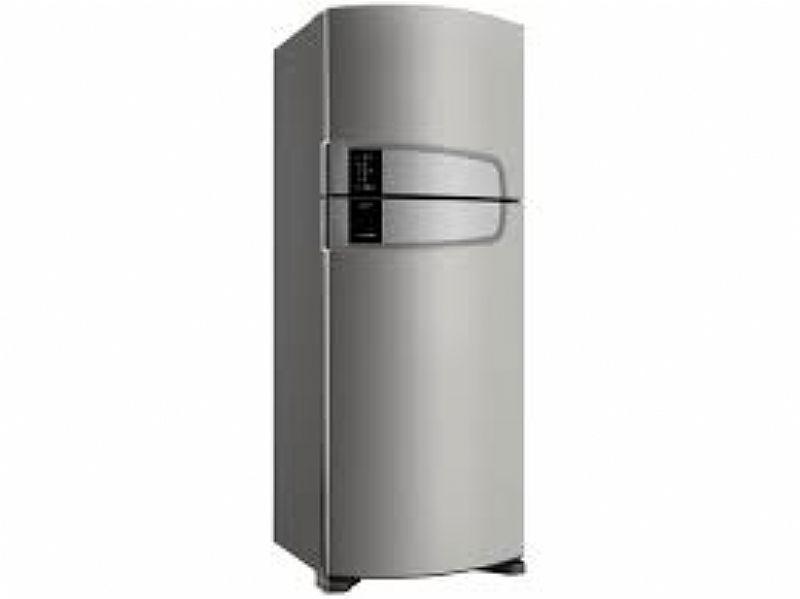 Consertos de freezer curitiba