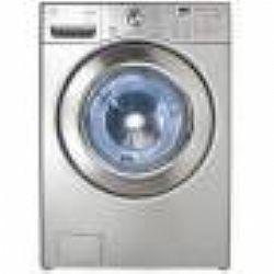 conserto de maquinas de lavar roupas curitiba 28 896