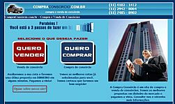 Compramos cotas de consorcios 11 4102 1412