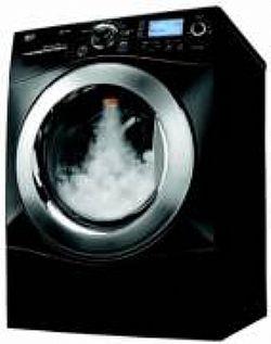 Conserto de maquinas de lavar roupas curitiba