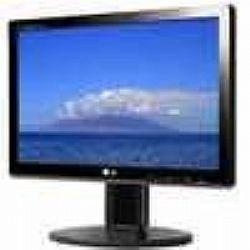 CONSERTO DE LCD   PLASMA RIO DE JANEIRO 9558 4222