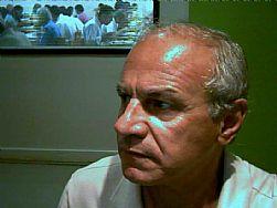 Eletricista Vila Mariana (11) 969 9066