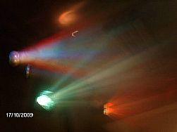 DJ para festa teen 966 690