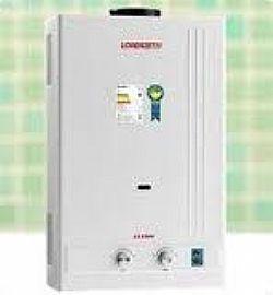 Assistencia tecnica, conserto de aquecedores,fogoes