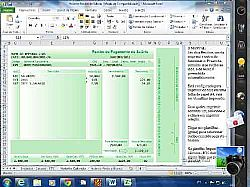 Planilha Excel Contracheque E Holerite Gratis   Real Madrid Wallpapers