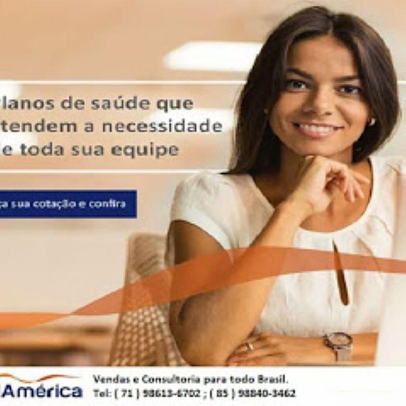 Sul américa saúde e dental -venda on line -71-98613-67