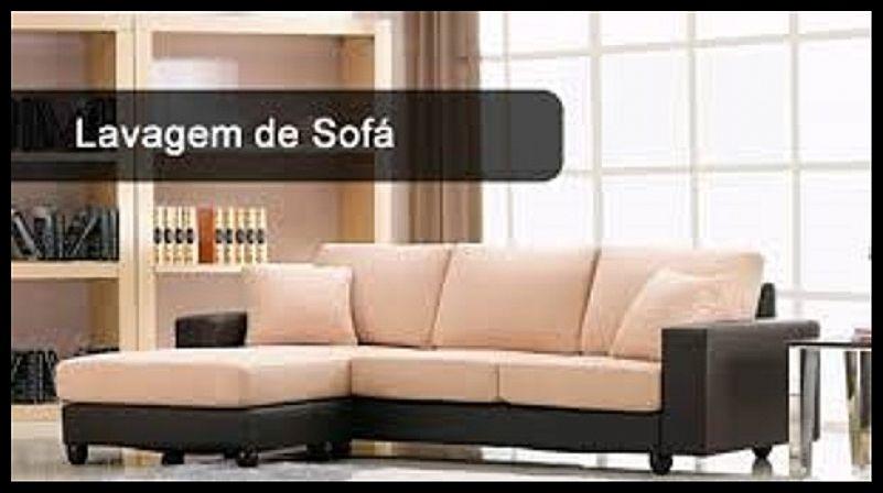 Lavagem de Sofa Carpete Colchao Tapete