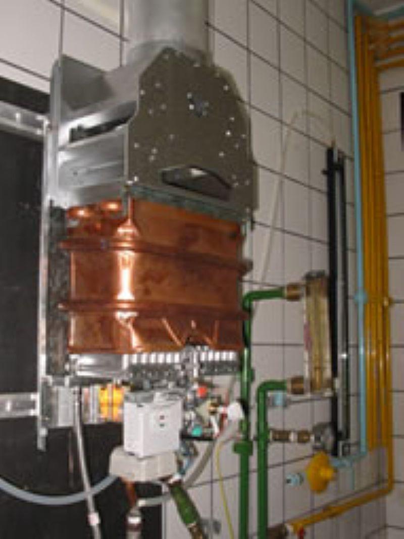 sakura rj-assistencia tecnica aquecedor sakura-27765359