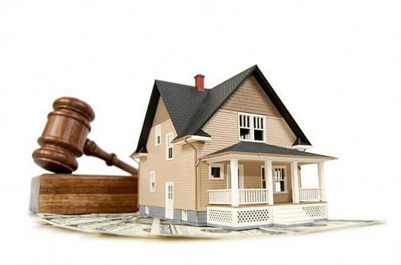 Advogada Imobiliario- imoveis em leilao,