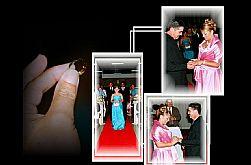 6551424 BOOK FOTOS,CASAMENTO,DECORAÇÃO,BUFFET,DJ 15 ANOS,SO