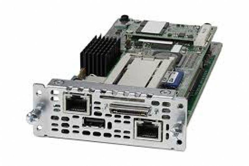compro servidores modernos dell ibm sun hp xeon octacore sas
