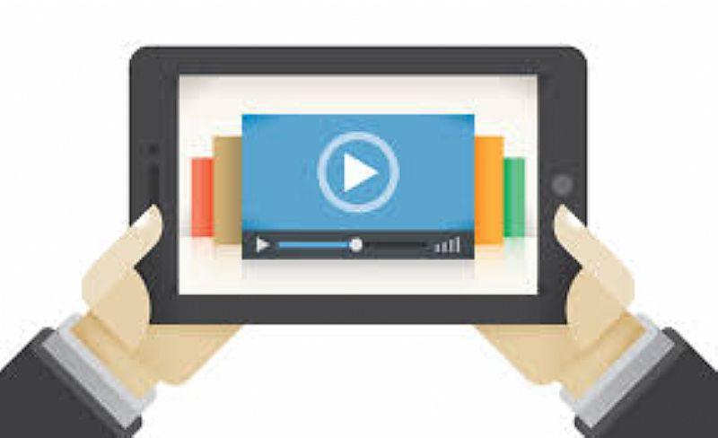 Faco videos para empresas - divulgue sua empresa ou servico