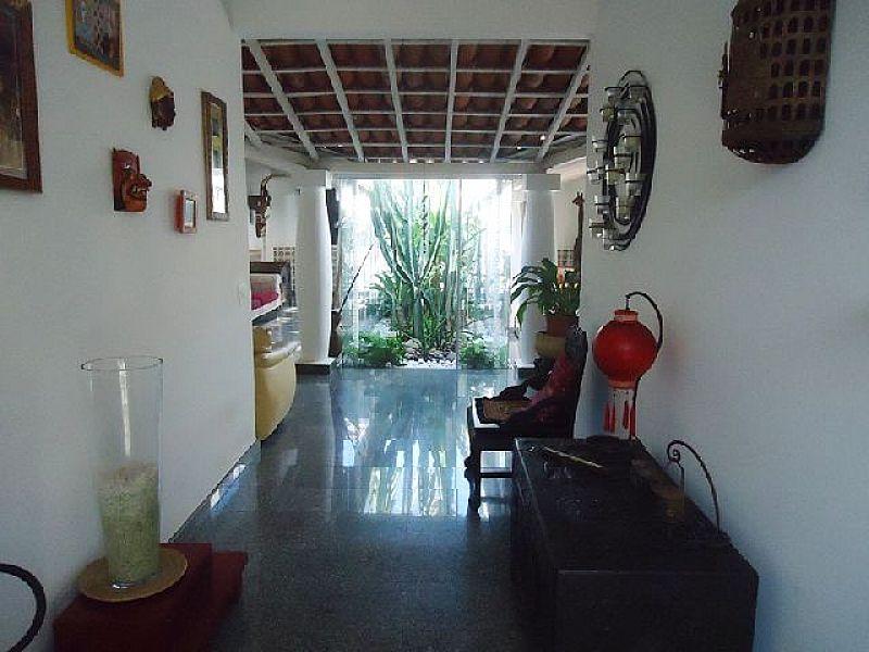Ogiva - mansao com 1.500,00 m² - frente canal
