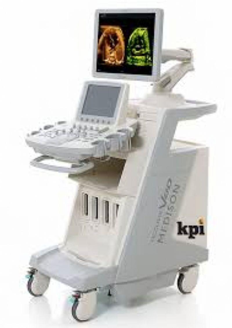 Manutencao de  equipamentos medicos hospitalar