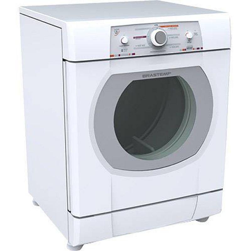 Conserto de centrifuga e secadora de roupas