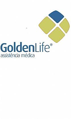 GOLDEN LIFE O MENOR PREÇO PaRa IDOSOS nNa BaHIa