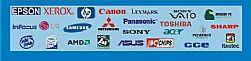 CONSRTO DE PLASMA   LCD   PROJETORES   RJ   91415225