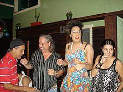 DRAG QUEEN PARA ANIMAR CHÁ DE COZINHA (11)2227-245