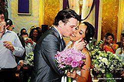 Fotografia e Filmagem Profissional de Casamentos e Eventos