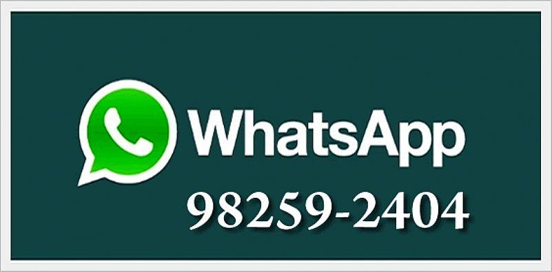 Aulas de informatica basica em poa rs  (51)982592404
