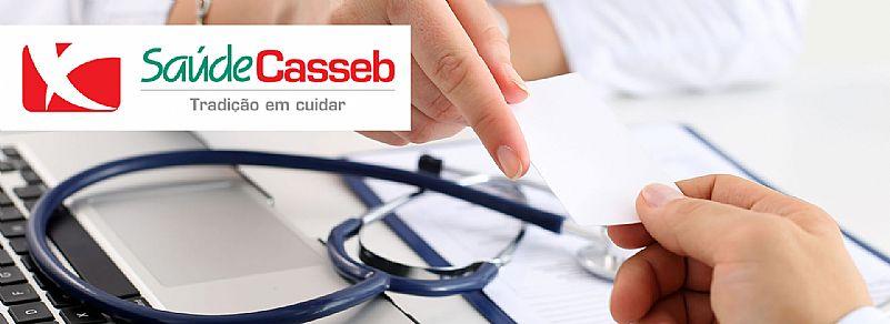 Casseb planos de saúde -venda on line -71-98613-6702