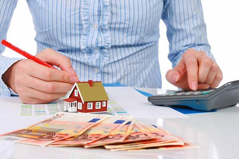 Liberacao de Credito Empresarial, Imobiliario e Automotivo