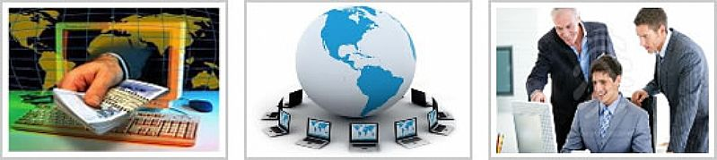 Escritório Virtual Completo em São Mateus