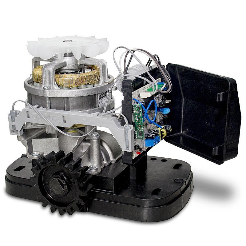 Vendas de motores para portoes eletronicos