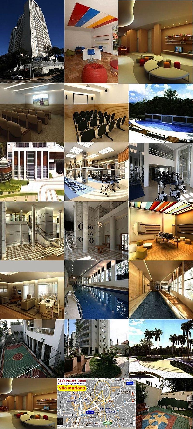 Corretagem de negócios mobiliários e imobiliários