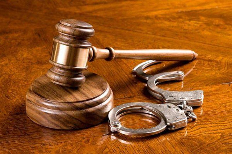 Advocacia geral