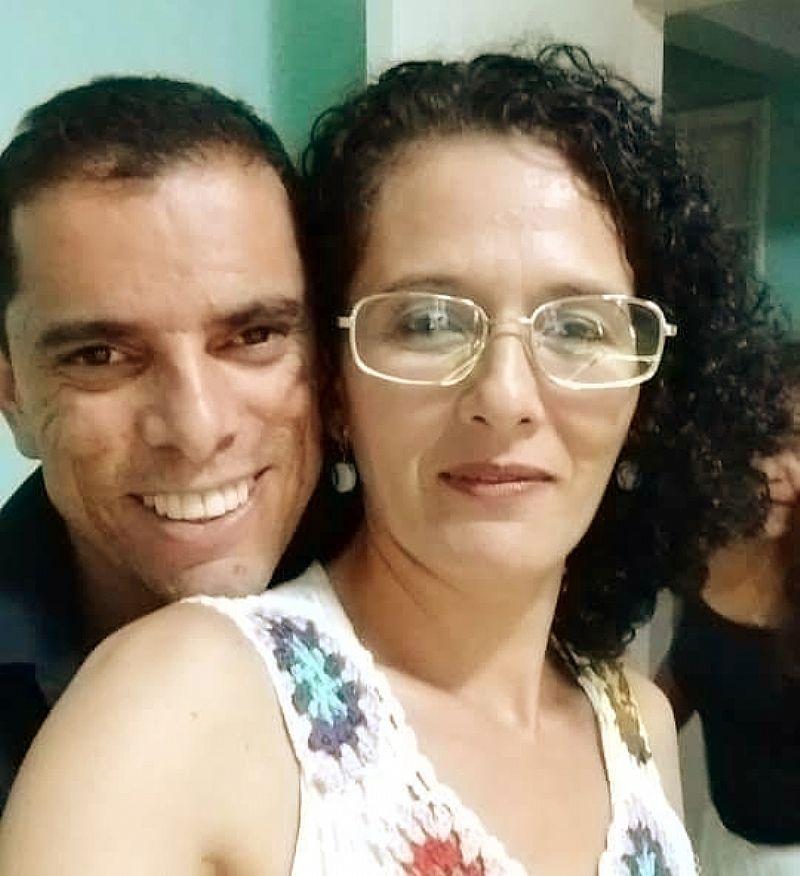 Massagem tantrica em Distrito federal, Brasília