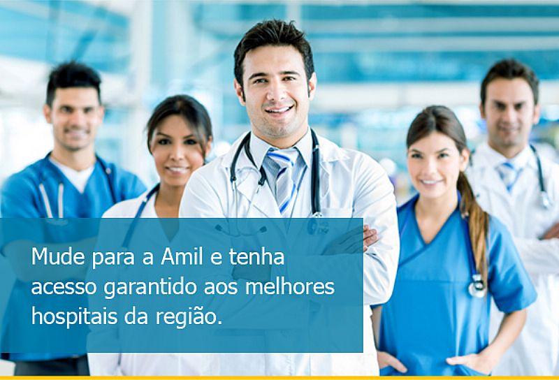 Planos de saude amil- ( 85 ) 98840-3462 & ( 71 ) 98613-6702