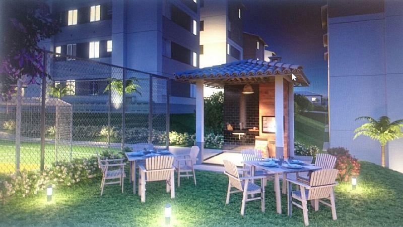 Guarulhos lindo apartamento 2 dormitorios minha casa minha v