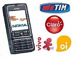 desbloqueio Qualquer  Celular R$ 0,00
