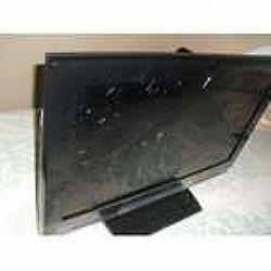 COMPRO TV PLASMA E LCD QUEBRADOS- COM DEFEITO E INFORMATICA
