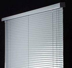 Conserto de  janela em SP