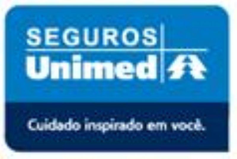 PLANOS DE SAÚDE- TODOS- WhatsApp-99258-5807
