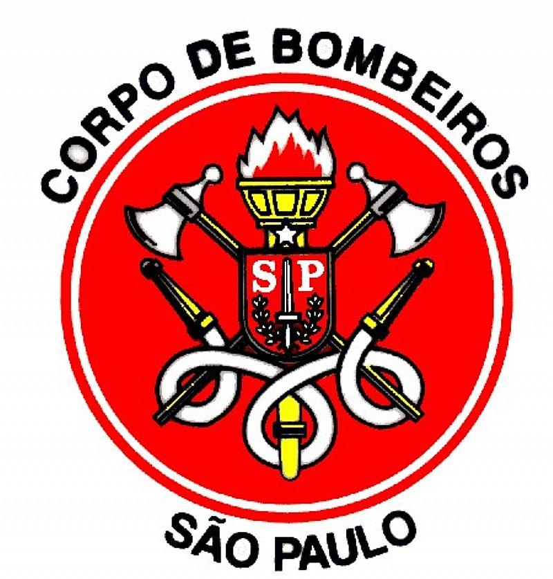 Renovacao e Projeto de AVCB em Sao Jose dos Campos SP
