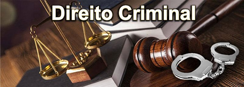 Advogado criminal, trabalhista, consumidor