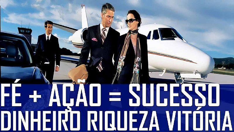 Renda extra agora - seu negocio milionario