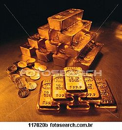 venda suas JOIAS e OURO com seguranca e descricao11 2091227