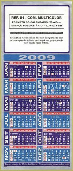FOLHINHAS 2011 2012 201 FONE: 11 5021 889